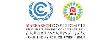 Marrakech, du 07 au 18 Novembre 2016